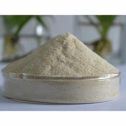 Nattokinase Enzyme