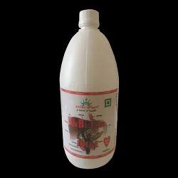 aryanshakti Diabi-Free Gold Juice 1000ml