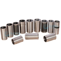 Caterpillar 3064 Engine Cylinder Liner