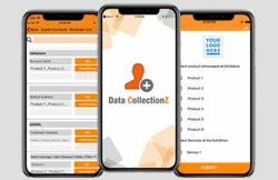 Data Collectionz Software