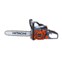 Hitachi Electric Chainsaw