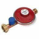 Mondial LP 150 Gnali Bocia Gas Regulator