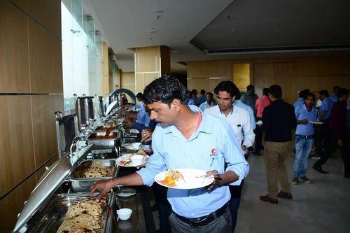 Light and Sound Arrangement Services in Mp Nagar, Bhopal, Meena