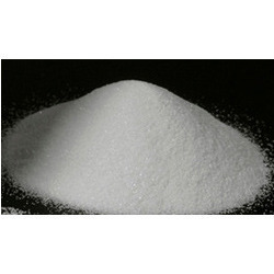 Alumina Oxide /basic/ Acidic/ Neutral