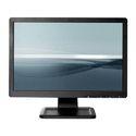 LG Desktop Monitor