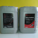 Compressor Lubricants
