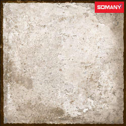 Ceramic Tiles Manufacturers, Suppliers & Dealers in Noida ...