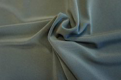 Spandex Knitted Fabric