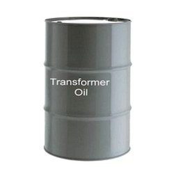Transformer Oil, Packaging Type: Can