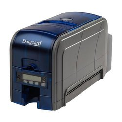 SD160 Data Card ID Card Printer