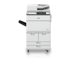 Canon Advance IR 6575 Photocopy Machine