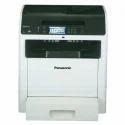 Panasonic Printer