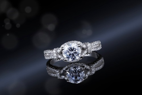 Jewellery Photography Services Jewellery Photography Pixel Films Editing Surat Id 10576298862