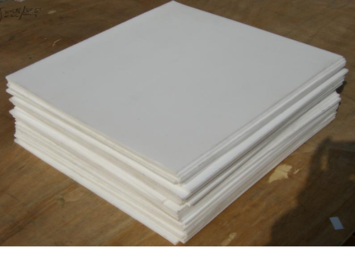 Insulation Material For Induction Furnace - Yoke Mica Wholesale