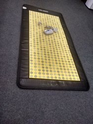 Cera Jade Stone Health Care Heat Mat
