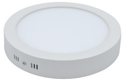 LED Surface Panel Light 22w