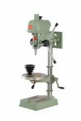 13mm RP Chuck Type Gearless Pillar Drilling Machine HMP-05