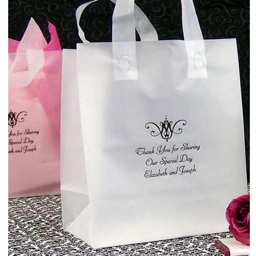 Gift Wedding Bag