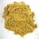 Fenugreek Powder Methi