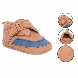 Instabuyz Baby Shoe