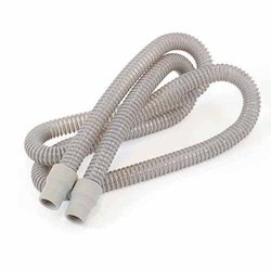 Resmed Grey Air Tubing