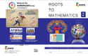 Root To Mathematics - 2 Grade Book