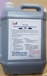 Heat Resistant Paint (250 / 400 / 600 Deg C)