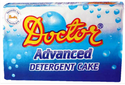 Doctor Advance Cake