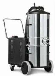 Industrial Vacuum Cleaner-VAC-400