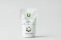 Urja Seeds Hybrid Cauliflower F-1 Agrim 3