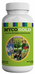 Mycorrhiza Liquid
