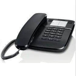 DA410 Corded Telephones