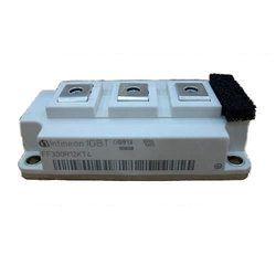 FF300R12KT4 IGBT Module