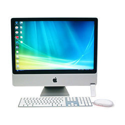 Apple Imac 21.5  Mrt32hn/a