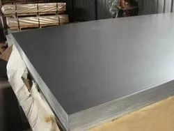 409 Silver Stainless Steel Sheet