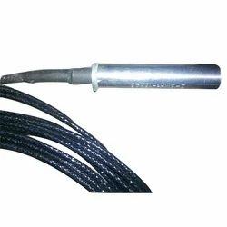 Ultrasonic Immersion Probe