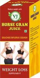 Brown Horse Gram Juice (Kollu Juice), Packaging Type: Bottle, Packaging Size: 500 Ml