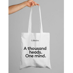 Organic Promotional Cloth Bag