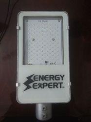 Energy Expert Cool Daylight 60W AC LED Street Light, IP Rating: IP66, 90v-270v