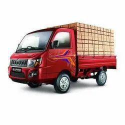 Mahindra Supro Truck Auto Spare Parts