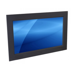 IP 65 Grade Panel Mount Monitor
