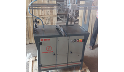 Auto Pen Printing Machine