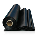 Neoprene Sheets