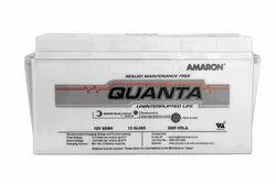 Amaron Quanta Battery 12AL 065