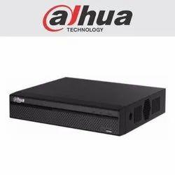 Samsung Dahua DVR, For CCTV Recorder, Model Name/Number: Y
