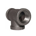 Hot Dip Galvanized Pipe Fittings