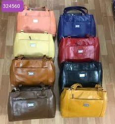 Mix Colors foam Handbags, For Office