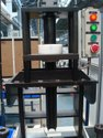 Hydraulic/Pneumatic Press