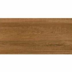 Sanford Floor Tile, 5-10 mm