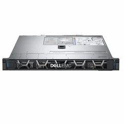 Dell PowerEdge R340 Rack Server